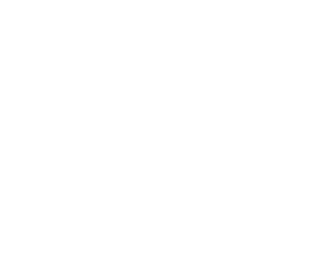 Two Humans